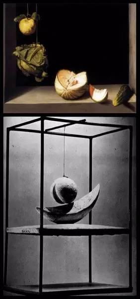 """""""艺术史是给成人读的鬼故事。""""——阿比·瓦尔堡   从古希腊到十六世纪绘画,再到二十世纪的超现实主义,艺术史就像是一次次似成相识的时间旅行。在二十一世纪,电子科技带来的无限度复制已变成庸俗的现实,反复与重现的意义何在?反复,如德勒兹所言,是对原型的解放,是原型挣脱出框定它的时间,获得属于它的新生命——反复即生成。在这个不断生成的时间里,各种同步或错步的反复都像是属于艺术本身跌跌撞撞的舞蹈,以其出其不意的节奏打断着每个"""
